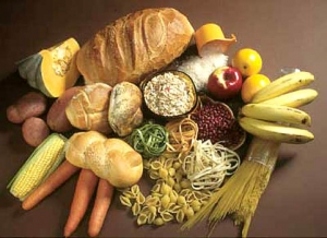 The Myth About The Carbohydrates And Sugars