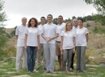 Summer health season 2014 in Emona